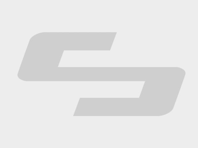 Rower crossowy damski Specialized Ariel Hydraulic Disc 2019
