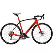 Rower szosowy Trek Domane SL 6 2020