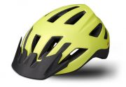 Specialized kask Shuffle Youth LED Ion