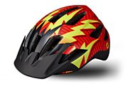 Specialized kask Shuffle Child LED