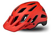 Specialized kask Ambush Comp z ANGI kolory