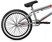 Rower BMX Mongoose Legion L100 2019