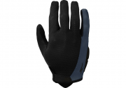 Rękawice Specialized BG Sport Long Finger Gloves