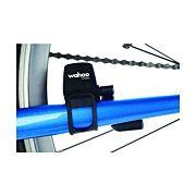 Sensor WAHOO Blue SC Kadencja/Prędkość
