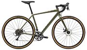Rower gravel Cannondale Topstone Disc Sora 2020