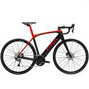 Rower elektryczny Trek Domane+ LT 2020