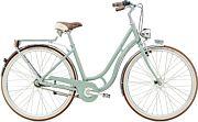 Rower miejski damski Diamant Topas Deluxe 2020