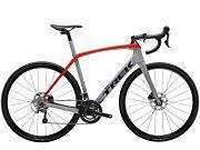 Rower szosowy Trek Domane SL 4 2020
