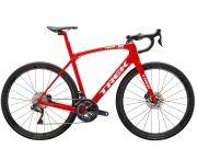 Rower szosowy Trek Domane SLR 7 2021