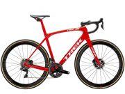 Rower szosowy Trek Domane SLR 9 2020
