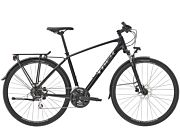Rower crossowy Trek Dual Sport 2 Equipped 2020