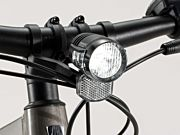 Rower elektryczny damski Trek Dual Sport+ 2020