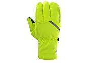 Rękawice Specialized Element 2.0 Gloves