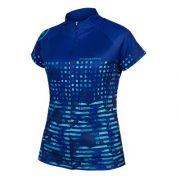 Koszulka damska Endura Hummvee Ray S/S
