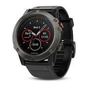 Garmin Fenix 5X Sapphire GPS