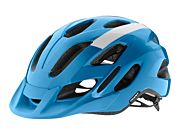 Kask rowerowy Giant Compel
