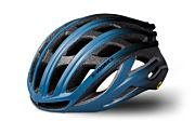 Kask rowerowy Specialized S-Works Prevail II z Angi