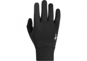 Rękawice Specialized Therminal Liner Gloves