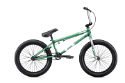 Rower BMX Mongoose Legion L60 2020 + PEGI