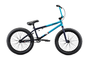 Rower BMX Mongoose Legion L80 2020 + PEGI