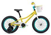 Rower dziecięcy Giant Adore 16 2020