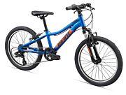 Rower dziecięcy Giant XTC Jr 20 2020