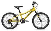 Rower dziecięcy Giant XTC Jr 20 Lite 2020