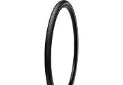 Opona rowerowa Specialized Nimbus 2 Armadillo Reflect