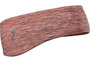 Opaska Specialized Shasta