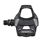 Pedały Shimano SPD-SL PD-RS500