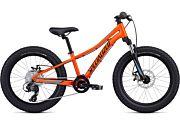 Rower dziecięcy Specialized Riprock 20 2020