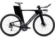 Rower triathlonowy Specialized Shiv Expert Disc 2020