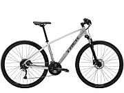 Rower crossowy Trek Dual Sport 3 2020