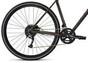 Rower crossowy Specialized Crosstrail Sport 2020