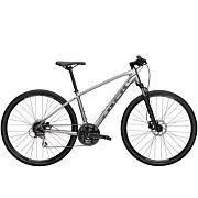 Rower crossowy Trek Dual Sport 2 2021