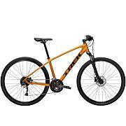 Rower crossowy Trek Dual Sport 3 2021