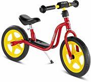 Rower biegowy Puky LR 1 EVA