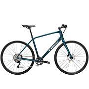 Rower fitness Trek FX Sport Carbon 4 2021