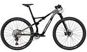 Rower górski Cannondale Scalpel Carbon 3 29 2021