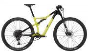 Rower górski Cannondale Scalpel Carbon 4 29 2021
