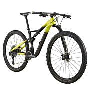 Rower górski Cannondale Scalpel Carbon LTD 29 2021