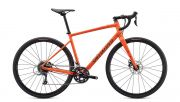 Rower gravel Specialized Diverge Base E5 2021