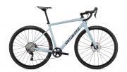 Rower gravel Specialized Diverge Comp E5 2021