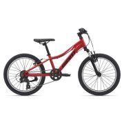Rower dziecięcy Giant XTC Jr 20 2021