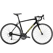 Rower szosowy Trek Domane AL 2 2021