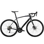 Rower szosowy Trek Domane AL 5 Disc 2021