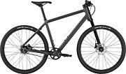 Rower crossowy Cannondale Bad Boy 1 2020