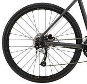 Rower crossowy Cannondale Bad Boy 2 2019