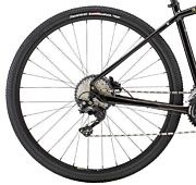 Rower crossowy Cannondale Quick Cx 1 2019