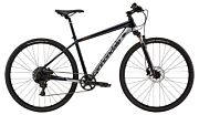 Rower crossowy Cannondale Quick Cx 2 2019